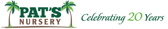 Pats-nursery-logo